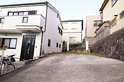 新田駅 2,390万円