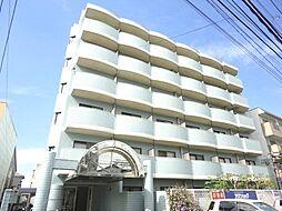 南久留米駅 2.8万円
