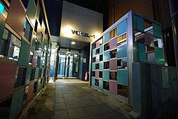 千代田VOGEL-1[3階]の外観