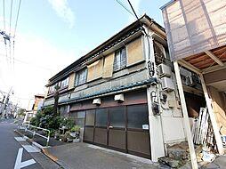 山手線 駒込駅 徒歩7分