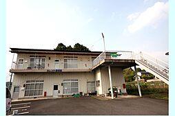 勝間田駅 3.6万円