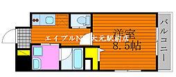岡山駅 6.1万円