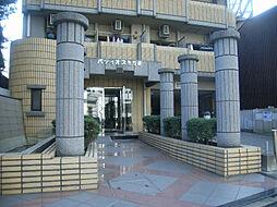 パティオス県庁前[6階]の外観