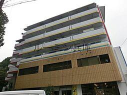 舞子駅 5.8万円
