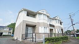 岩原バス停留所 6.0万円