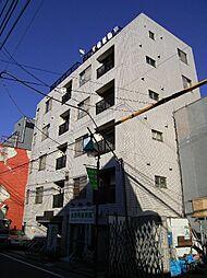 エスエルシーハイム[402号室]の外観