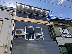 伊東駅 3.3万円
