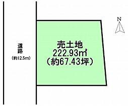 姫路市勝原区朝日谷