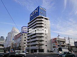 名鉄名古屋駅 3.8万円