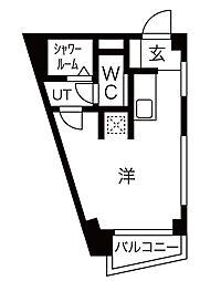 車道駅 5.5万円
