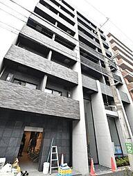 京王線 笹塚駅 徒歩4分の賃貸マンション