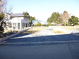 成田市江弁須