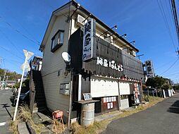 佐倉駅 3.0万円