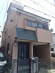 天王町駅 13.8万円