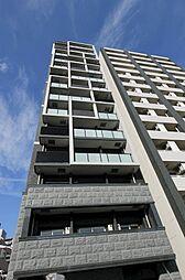 名古屋市営桜通線 車道駅 徒歩6分の賃貸マンション