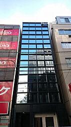 東京メトロ東西線 茅場町駅 徒歩2分