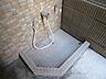 ペット足洗い場,4LDK,面積99.7m2,価格3,480万円,熊本市電A系統 水道町駅 徒歩4分,,熊本県熊本市中央区中央街