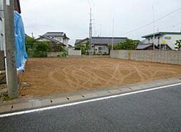 境線 三本松口駅 バス 後藤ヶ丘中学校前下車 徒歩2分