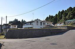 総武本線 日向駅 徒歩19分