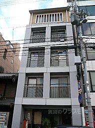 GEMセブン[4階]の外観
