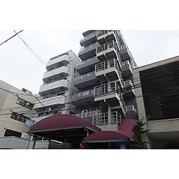 文京MMビルディング[7階]の外観