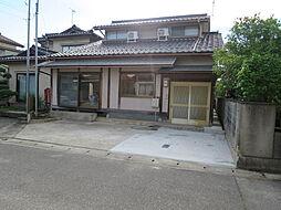 小杉駅 1,059万円