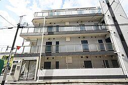 東十条駅 8.4万円