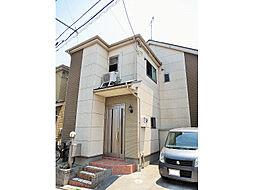 一戸建て(所沢駅から徒歩15分、96.47m²、2,890万円)