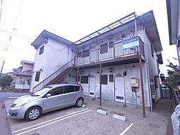 酒々井駅 2.9万円