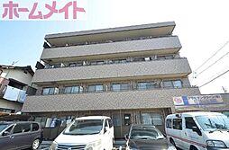 多治見駅 4.7万円