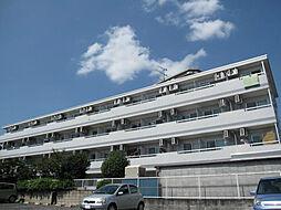 桶川駅 2.9万円