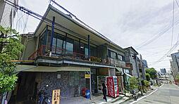 六甲駅 1.8万円
