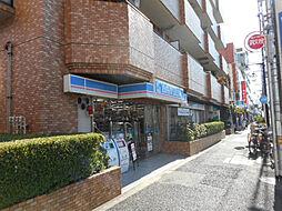 東小松川新築アパート[102号室]の外観