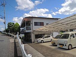 河内長野駅 3.5万円