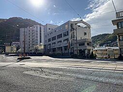 蛍茶屋駅 11.0万円