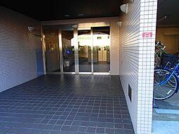 メゾン野田[10階]の外観