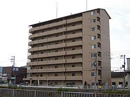 グランデ フィオーレ[3階]の外観