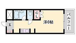 相生駅 3.0万円