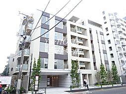 吉祥寺駅 29.7万円