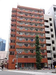 浜松町駅 6.7万円