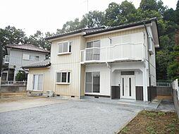 美浦村大字宮地 再生住宅