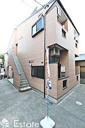 車道駅 4.8万円