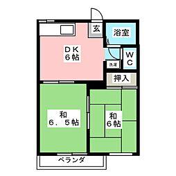 東岡崎駅 5.0万円