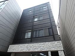 金澤屋 昭和町[301号室]の画像