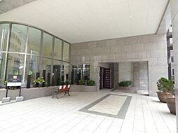 レフィーナカルム江坂[11階]の外観