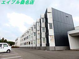 梅戸井駅 2.5万円