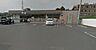 周辺,2LDK,面積50.14m2,賃料6.3万円,JR東海道本線 鴨宮駅 徒歩8分,JR東海道本線 小田原駅 3.6km,神奈川県小田原市上新田18-4