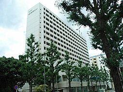 オヌキ新博多ビル[603号室]の外観