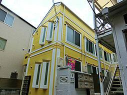 阿佐ヶ谷駅 5.4万円