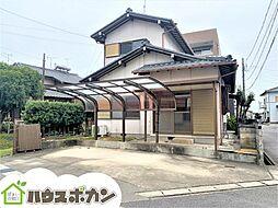 大門駅 1,900万円